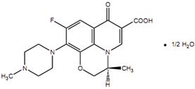 Roxithromycin or azithromycin chlamydia